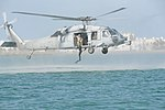 Helicopter rope suspension training 150305-N-VJ282-107.jpg