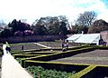 Heligan Walled Gardens - geograph.org.uk - 735808.jpg