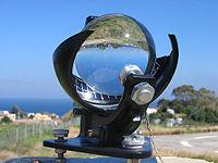 Heliografo.jpg
