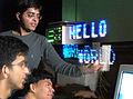 HelloWorld LEDs.jpg