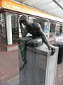 Helmond - Overpeinzen - Willem van der Velden.jpg