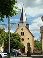 Helmstadt-evangkirche-2015b.JPG