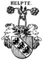 Helpte-Wappen Sm.png