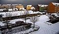 Helsingborg 2013-03-14 (8681933826).jpg