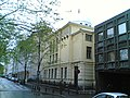 Helsingin Synagoga Malminkatu - panoramio.jpg