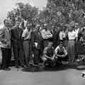 Helsingin olympialaiset 1952 - N210127 - hkm.HKMS000005-000001ph.jpg
