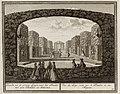 Hendrik de Leth (1703–1766), Afb 010097013845.jpg