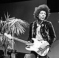 HendrixHoepla1967-3.jpg