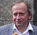 Henk Bleker.JPG