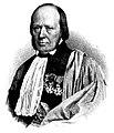 Henri Milne-Edwards (1800 - 1885).jpg