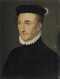 Henri d'Albret.jpg