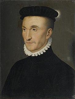 Henry II of Navarre King of Navarre