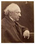 Henry Liddell