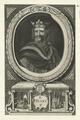 Henry II., King of England (NYPL Hades-268308-1253380).tiff