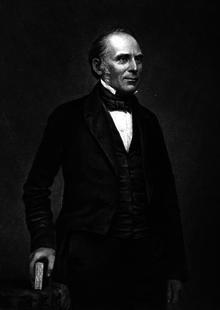 Henry W. Cushman.png