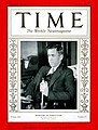 Henry Wallace-TIME-1933.jpg