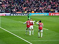 Henry celebration arsenal.jpg