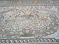 Heraclea Mosaics (14876231624).jpg