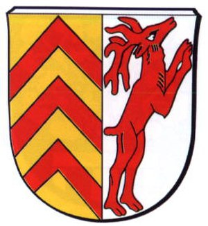 Herbsleben - Image: Herbsleb