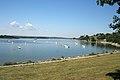 Heritage Park Lake (349029964).jpg