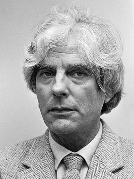 Herman Gordijn (1982)