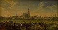 Herman Saftleven - View of Utrecht - KMSsp424 - Statens Museum for Kunst.jpg