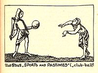Hermann Hoser Schlagball club-ball.jpg