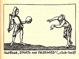 Hermann Hoser Schlagball club-ball.jpg