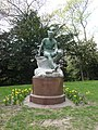 Hermes Resting (Copenhagen).jpg