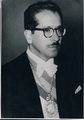 Hernán Siles Zuazo.png