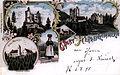Herrenzimmern Ansichtskarte dat1898.jpg