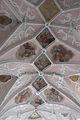 Herrieden St. Vitus und St. Deocar 935.jpg