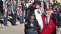 Hershel Williams Medal of Honor 150214-M-RX595-025.jpg