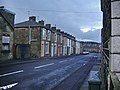 Hesketh Street, Great Harwood - geograph.org.uk - 659601.jpg