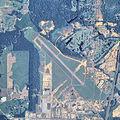 Hesler-Noble Field - Mississippi.jpg
