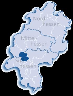 kleinen penis Friedrichsdorf(Hesse)