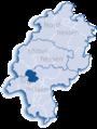 Hessen HG.png