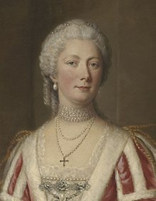 Hester (nee Grenville) Countess of Chatham (1721-1803) (cropped).jpg