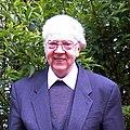 Heukamp2009.JPG