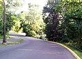 Hidden Falls - St Paul, MN - panoramio (28).jpg