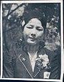 Hideko Maehata 1932.jpg