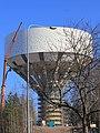 Hiekkaharju new watertower 2020-03-08 d.jpg