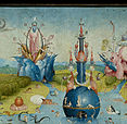 Hieronymus Bosch - The Garden of Earthly Delights - Prado in Google Earth-x2-y0.jpg