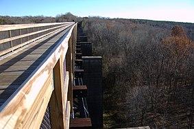High Bridge at High Bridge Trail State Park.jpg