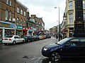 High Street, South Norwood, London SE25 - geograph.org.uk - 1038910.jpg