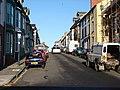 High Street - geograph.org.uk - 297546.jpg