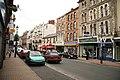 High Street - geograph.org.uk - 873352.jpg