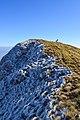 Hiking Parumba, half-winter half-autumn, November 2020 01.jpg