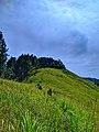 Hiking through Hanthana.jpg