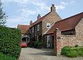 Hill Farm House Flinton.jpg